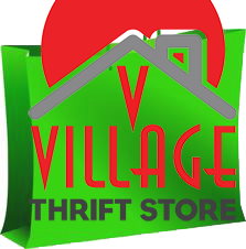 VETERANS VILLAGE THRIFT STORE SHOP & DONATE DAILY 10am-7pm