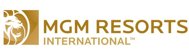 MGM Resorts Intermatinal