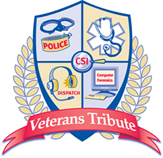 veterans-tribute